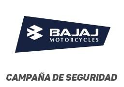 REEMPLAZO DEL REPOSAPIE DERECHO DEL CONDUCTOR REFERENCIA JL113002 CÓDIGO MC1 PARA ALGUNAS MOTOCILETAS MARCA BAJAJ PULSAR NS 200 (Modelo 2013 y 2014)