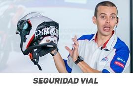 Auteco y ARL Sura se unen para formar motociclistas ejemplares