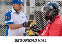 720 motociclistas capacitó Auteco para mejorar sus técnicas de conducción segura