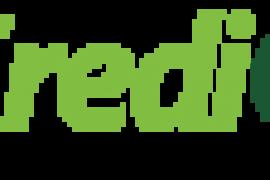 CrediOrbe