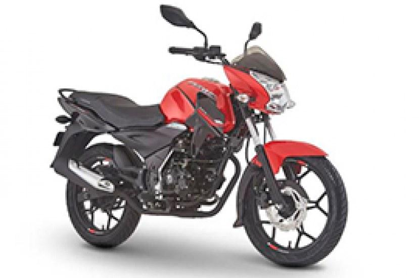 Auteco siguió liderando el mercado de las motos en el primer semestre