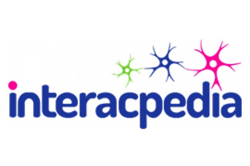 """""""Interacpedia ha conectado a unos 20.000 estudiantes y 600 empresas"""""""
