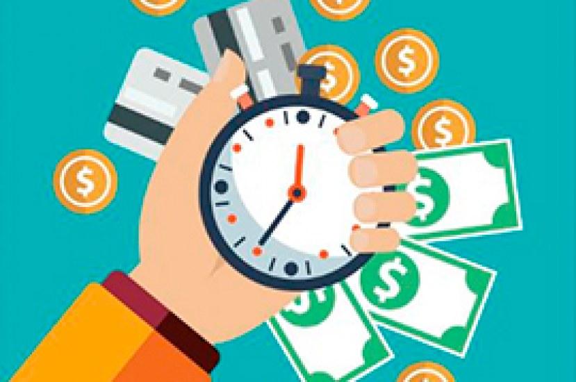 ¿Qué es y cómo funciona un crédito?