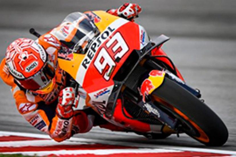 MOTO GP: EL EVENTO MÁS IMPORTANTE DEL MUNDO DEL  MOTOCICLISMO