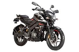 Bajaj y Yamaha, los que más vendieron motos durante enero de 2019