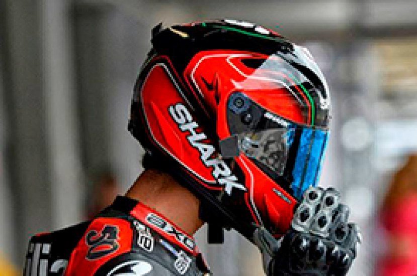 ¿Qué es la homologación de un casco de moto?