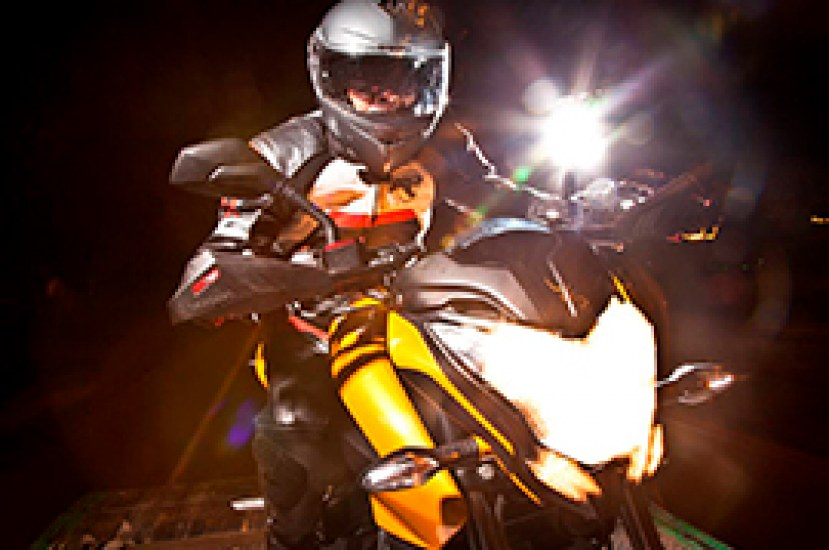 Beneficios de la chaqueta de protección para moto