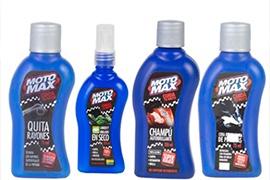 ¿Cómo realizarle el mantenimiento a tu moto con el kit de limpieza Motomax?