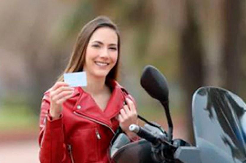 Entérate cuáles son los requisitos para obtener la licencia de conducir