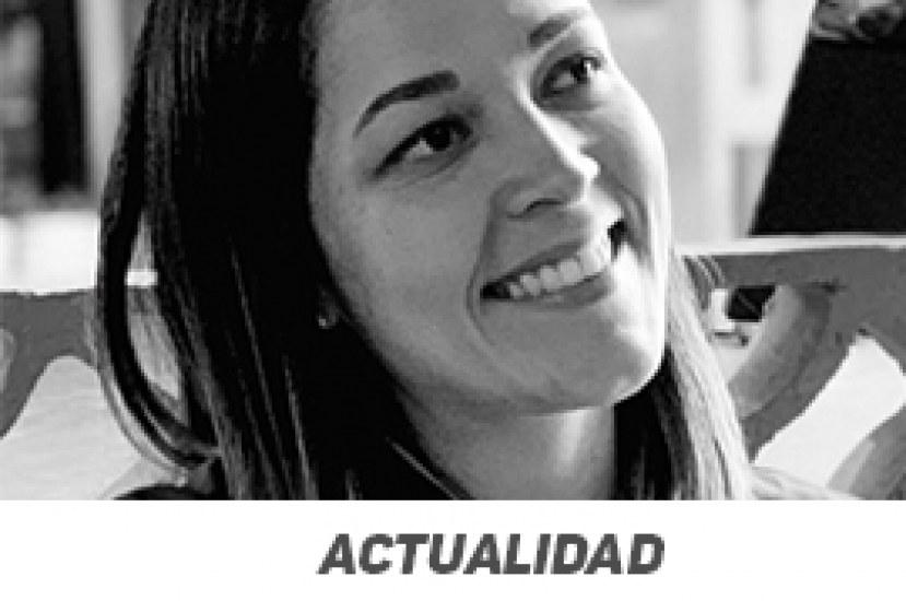 Laura Posada, Gerente de Estrategia Digital nos cuenta del exitoso sitio web de Auteco