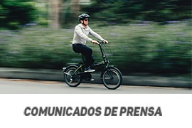 Medellín, en la ruta de la movilidad sostenible