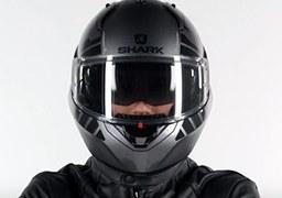 Los mitos sobre los elementos de seguridad en motocicletas