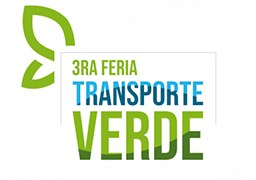 Auteco participará en la tercera Feria de Transporte Verde