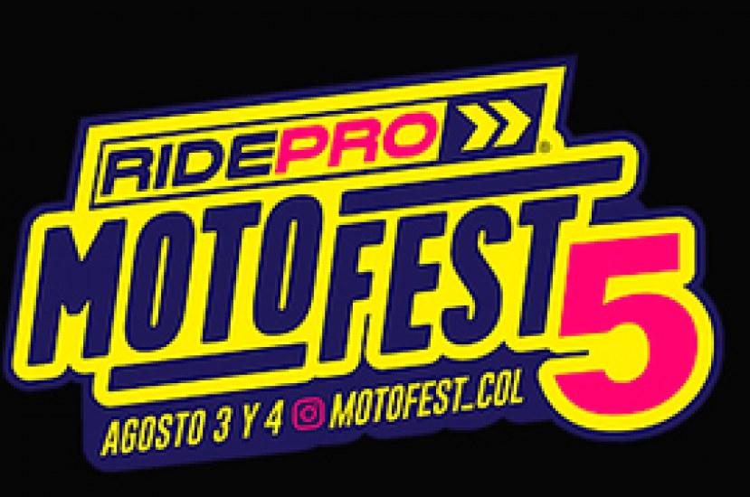Kawasaki presentará la Z400 en el Motofest 2019