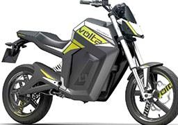 10 preguntas frecuentes sobre las motos eléctricas Starker