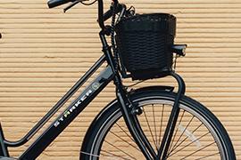 5 preguntas frecuentes sobre las bicicletas eléctricas Starker