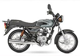 A JULIO EN COLOMBIA SE HAN MATRICULADO 342.898 MOTOCICLETAS NUEVAS