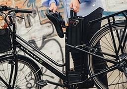 Cinco grandes ventajas de la movilidad eléctrica en las ciudades