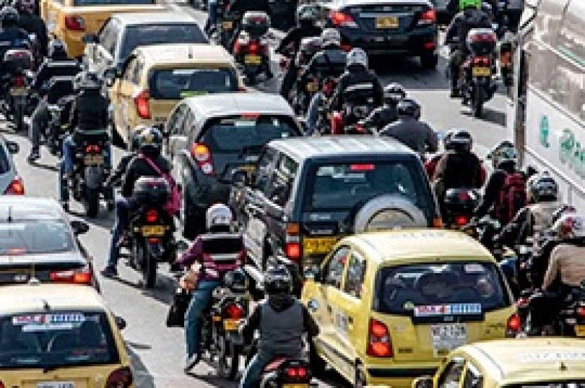 Los cambios que se vienen en 2020 en las licencias de conducción