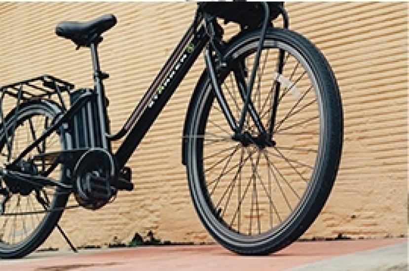 ¿Qué debes tener en cuenta a la hora de escoger tu bicicleta eléctrica?