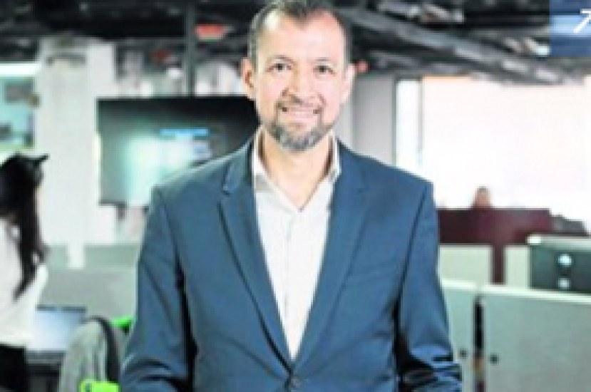 La startup Muvo incluirá bicicletas eléctricas de Auteco Mobility en Bogotá