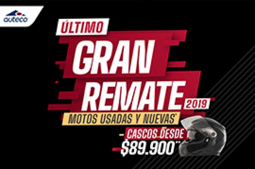 Ultimo Gran Remate Auteco Motos Nuevas Y Usadas Auteco Mobility