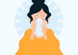 ¿Qué pasa con el Coronavirus en Colombia?