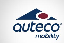 Con grandes anuncios Auteco Mobility participa en Feria de las Dos Ruedas