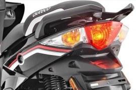 Conozca cómo la revisión técnico mecánica de motos se realizará de forma virtual