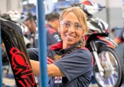 Recomendaciones para cuidar tu motocicleta durante la cuarentena