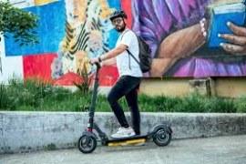 5 desafíos para la promoción de la movilidad sostenible en Colombia