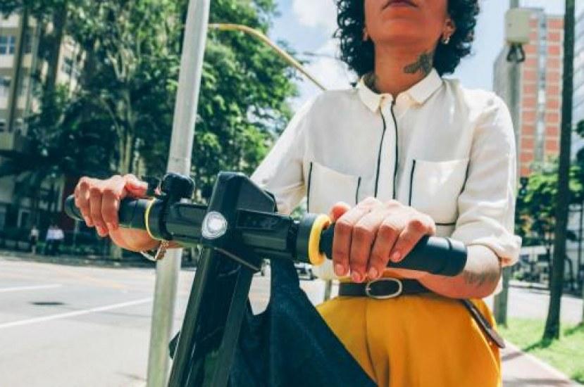 Auteco Mobility y Grupo Éxito, dos grandes que se unen para una nueva movilidad en Colombia