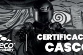 Todo lo que debes saber sobre la certificación de cascos en Colombia