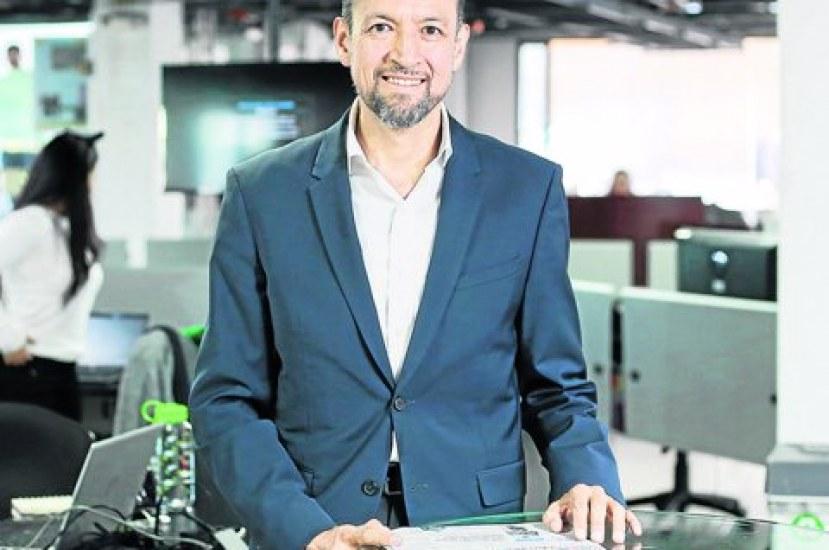 Auteco Mobility Lanza su plataforma E-commerce