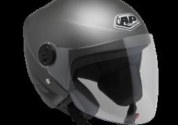 ABC de lo que debes tener en cuenta al momento de comprar un casco