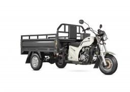 Auteco Mobility y su gran apuesta por el transporte de carga en el país