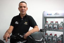 ¿Qué se hace en un mantenimiento preventivo para moto?
