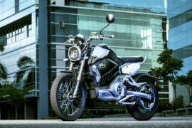 ¿Es posible solicitar un crédito para moto estando reportado en las centrales de riesgo?