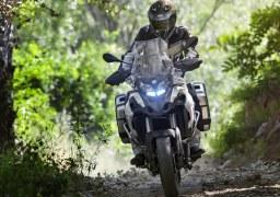 3 Consejos para solicitar un crédito para moto