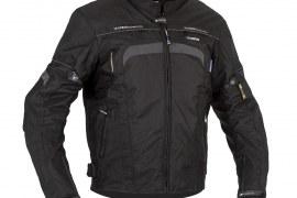 Todo lo que debes saber sobre las chaquetas de protección para motos