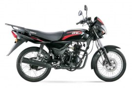 Auteco Mobility lanza su nueva motocicleta Victory ONE ST, con el Soat más barato del mercado