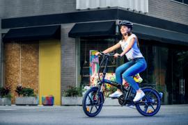 Auteco Mobility anuncia alianza estratégica con BikeExchange: compañía mundial líder en la comercialización de bicicletas