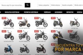 ¡Entra a autecomobility.com y compra moto desde tu casa!