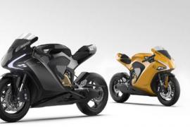Auteco Mobility y Damon Motors unen esfuerzos por la movilidad eléctrica de dos ruedas en Latinoamérica