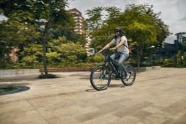 Alquila tu bici eléctrica con Ozon – Auteco Mobility