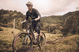 Con WOLF, Auteco Mobility le apuesta a la alta gama en el segmento de las bicicletas eléctricas